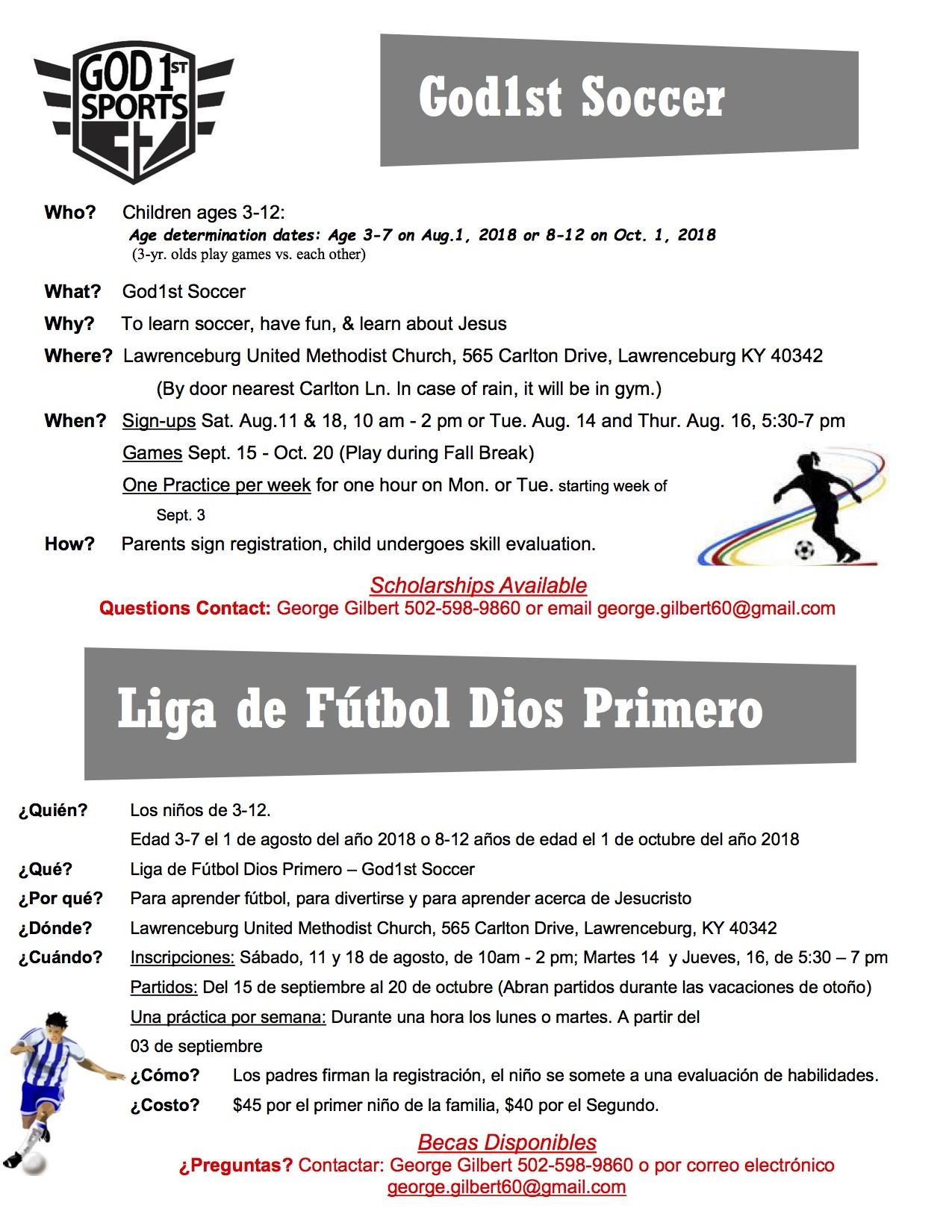 Soccer Flyer 2018b