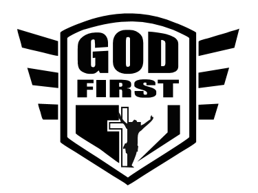 God_First_generic