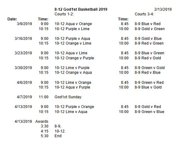 basketball_8-12_2019